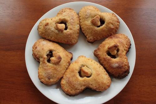 2012 07 04 Apple Pie (4)