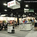 DKSH-NYSCC-ExhibitCraft-NJ-Tradeshow-Display