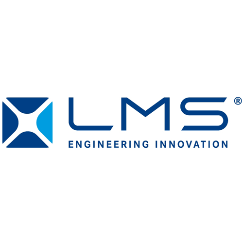 Logo_LMS-Engineering-Innovation_www.europractice-ic.com_wordpress_LF_wp-content_uploads_2011_06_CC-LMS.pdf_dian-hasan-branding_FR-1