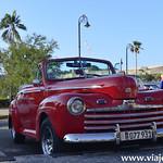 01 Habana Vieja by viajefilos 023
