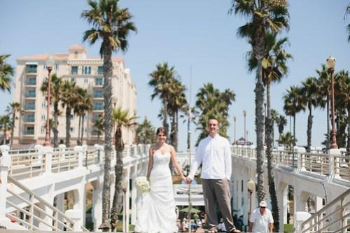 Megan and Kyle's Wedding-228