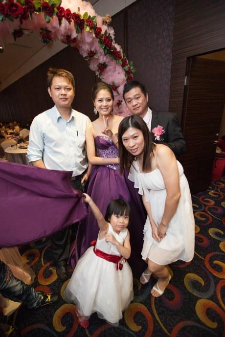Wedding-精-0139