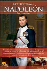 951_Cubierta_BH_NAPOLEON_tr.fh11