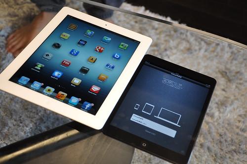 iPad mini_019