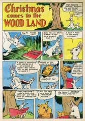 WaltKellyInSanta #1 - Page 50