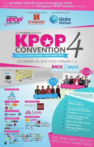 20121229_KpopCon4