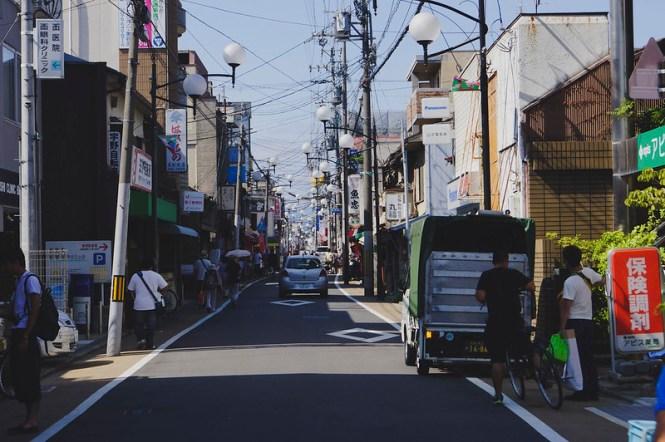 Fushimi-ku