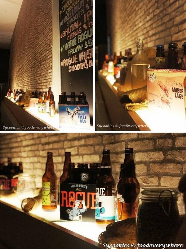 23.@gourmet garage (28)