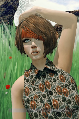 Dura - girl 42