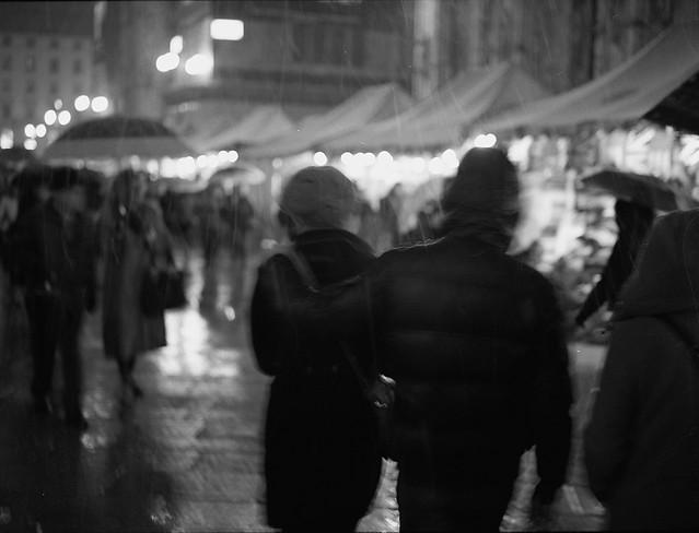 Milano, 14 Dicembre