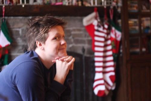 Christmas 2012 266