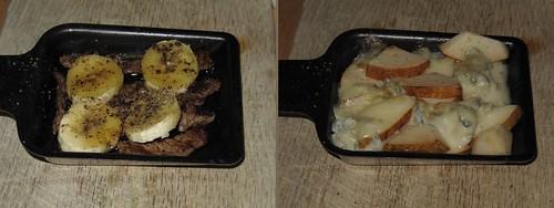 Raclette Silvester 2012-13 5