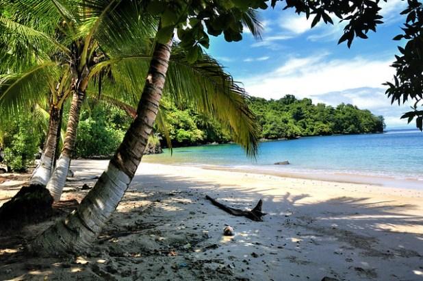 Lugares Turísticos Panamá