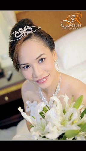 Catubig + Umbao Wedding