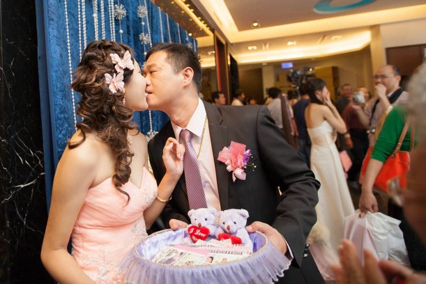 Wedding-精-0166