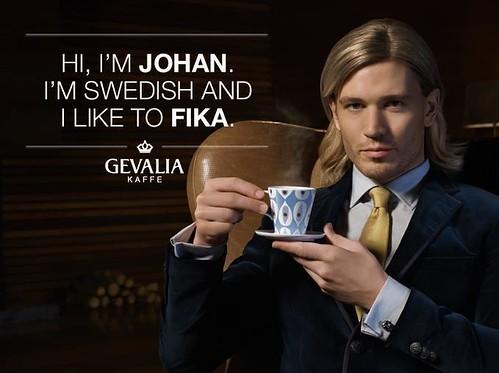 johan_gevalia_swedish_fika