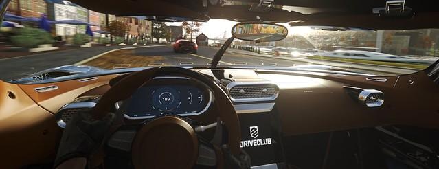 driveclub-vr_160819 (4)