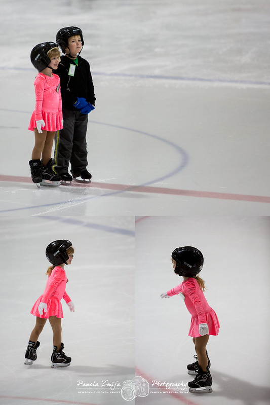 20130112 Madison Weskate-WM
