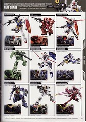 Gunpla Catalog 2012 Scans (23)