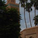 Marrakech 04