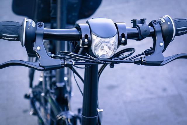 Tern visit 1, Taiwan Bicycle Bloggers Tour 2012