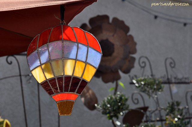 temecula_balloon_web