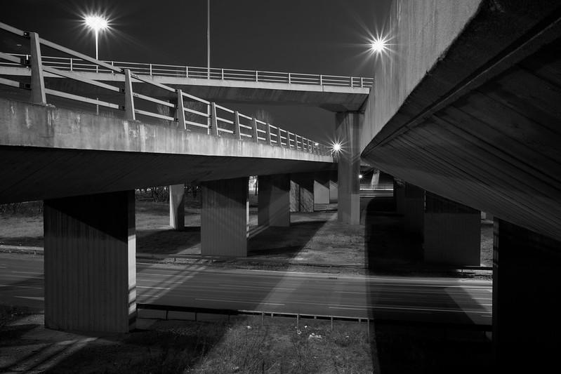 Nottingham Concrete 453