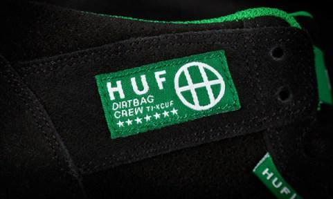HUF_Huf_1_Vulc_Black_Amazon_Detail_1