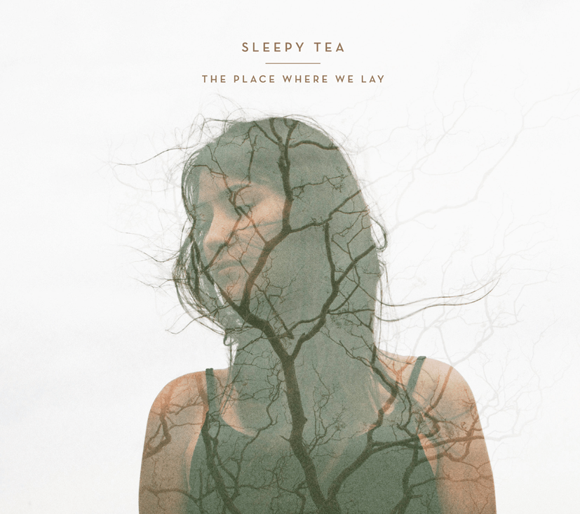 Sleepy Tea - The Place Where We Lay