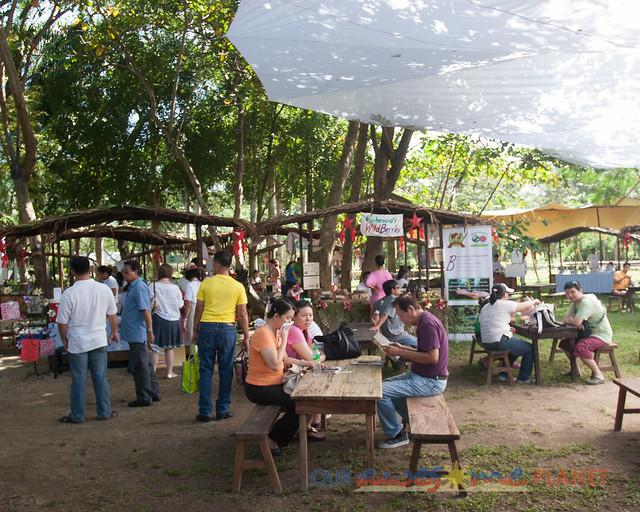 Balik Bukid-108.jpg