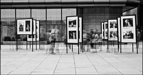 Prag / Ausstellung / exhibition
