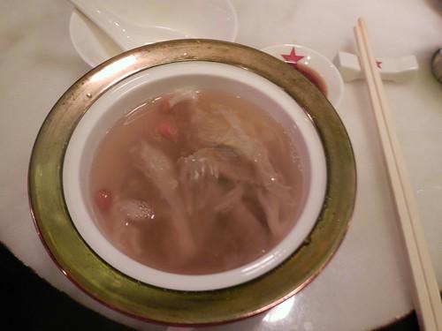 china club