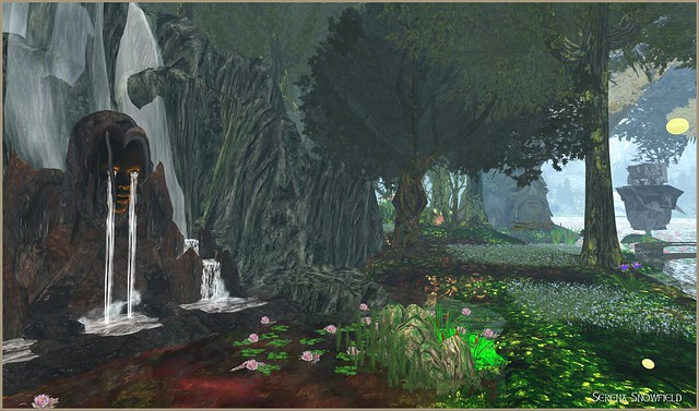 elfforest6