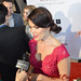 Bellamy Young - DSC_0090