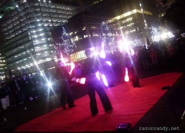 P1070220 - Halo Glow Jugglers