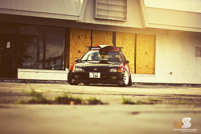 CIVIC Hatch_20WM