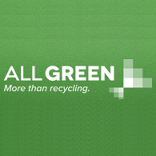 Logo_All-Green-Electronics-Recycling_dian-hasan-branding_Tustin-CA-US-10