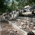 Honduras, ruinas de Copa?n 08