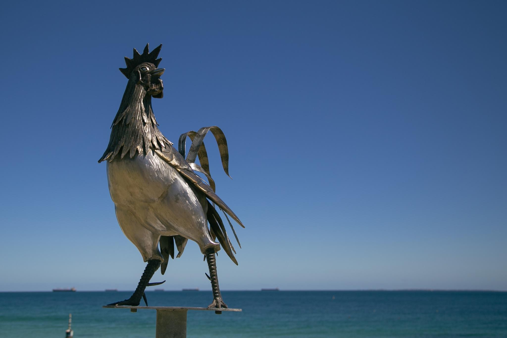 sculpturebythesea-8.jpg