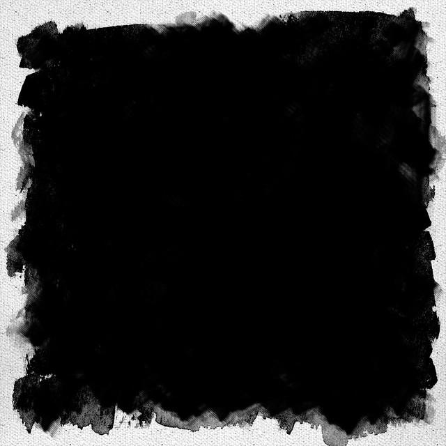 darkMAT_texture_55_
