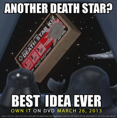 Another_Deathstar_030813_2