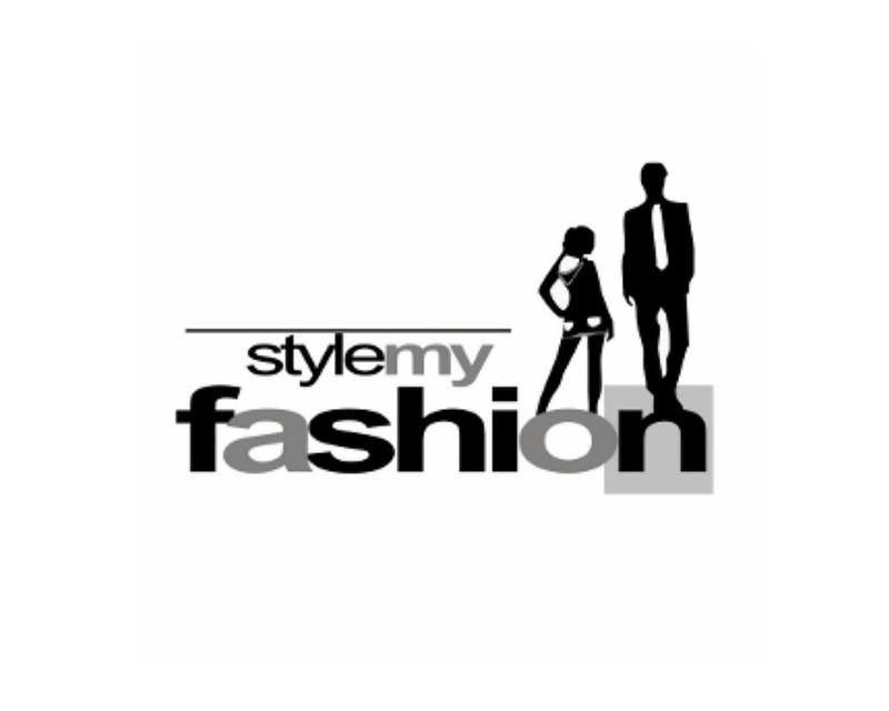 style my fashion