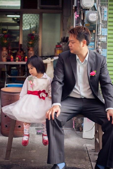 Wedding-精-0014