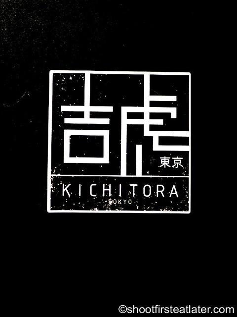 Kichitora SM Megamall-001