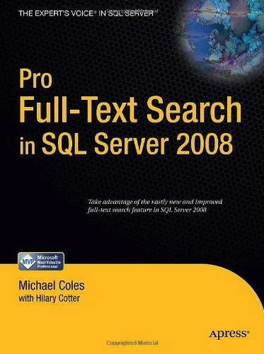 pro-full-text-search-in-sql-server-2008