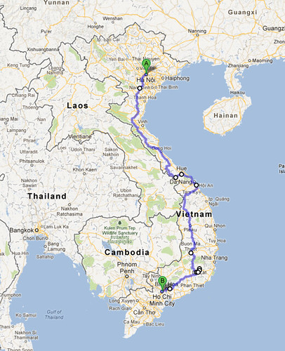 Ho_Chi_Minh_Highway_Route