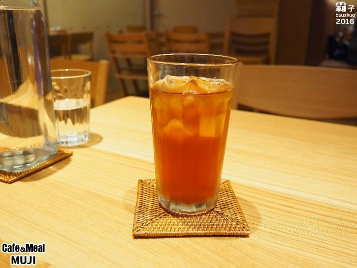 30009006236 08f3b6952d b - Café&Meal MUJI 台中首間無印良品餐飲店~