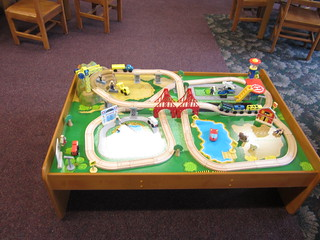 PreschoolConnectionsTrainTable1-13 001