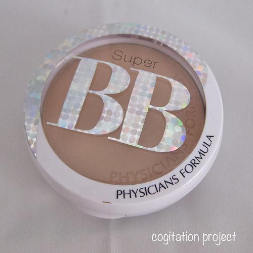 Physicians-Formula-Super-BB-Powder-light-medium-IMG_6028
