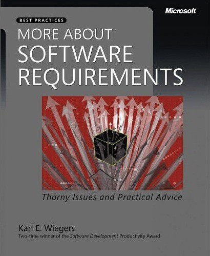 more-about-requirements